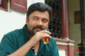 Picture 3 from the Malayalam movie Aalroopangal
