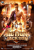 Picture 23 from the Hindi movie Action Jackson