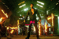 Picture 19 from the Hindi movie Action Jackson