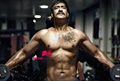 Picture 16 from the Hindi movie Action Jackson