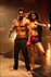 Picture 1 from the Hindi movie Action Jackson