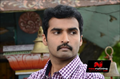 Picture 68 from the Tamil movie Athithi
