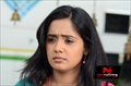 Picture 67 from the Tamil movie Athithi
