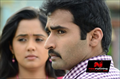 Picture 66 from the Tamil movie Athithi