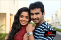 Picture 65 from the Tamil movie Athithi