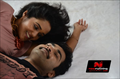 Picture 63 from the Tamil movie Athithi