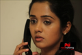 Picture 61 from the Tamil movie Athithi