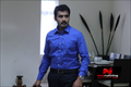 Picture 60 from the Tamil movie Athithi