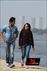 Picture 54 from the Tamil movie Athithi
