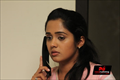 Picture 51 from the Tamil movie Athithi