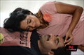 Picture 49 from the Tamil movie Athithi
