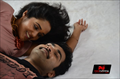 Picture 48 from the Tamil movie Athithi