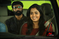 Picture 45 from the Tamil movie Athithi