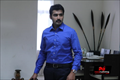 Picture 42 from the Tamil movie Athithi