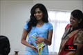 Picture 41 from the Tamil movie Athithi