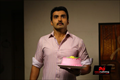 Picture 38 from the Tamil movie Athithi