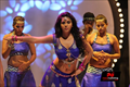 Picture 34 from the Tamil movie Athithi