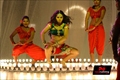 Picture 27 from the Tamil movie Athithi