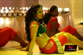 Picture 26 from the Tamil movie Athithi