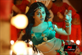Picture 24 from the Tamil movie Athithi