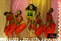 Picture 20 from the Tamil movie Athithi
