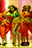 Picture 17 from the Tamil movie Athithi