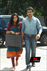 Picture 12 from the Tamil movie Athithi