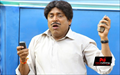 Picture 10 from the Tamil movie Athithi