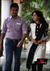 Picture 5 from the Tamil movie Athithi