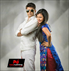 Picture 4 from the Kannada movie Adyaksha