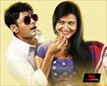 Picture 1 from the Kannada movie Adyaksha