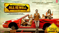 Picture 19 from the Hindi movie All Is Well