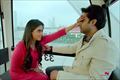 Picture 12 from the Hindi movie All Is Well