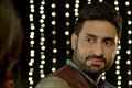 Picture 10 from the Hindi movie All Is Well