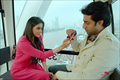 Picture 5 from the Hindi movie All Is Well