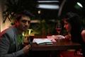 Picture 7 from the Hindi movie Amit Sahni Ki List