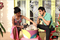 Picture 5 from the Hindi movie Amit Sahni Ki List