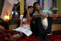 Picture 3 from the Hindi movie Amit Sahni Ki List
