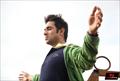 Picture 1 from the Hindi movie Amit Sahni Ki List