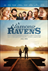 Picture 1 from the English movie Among Ravens