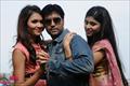 Picture 20 from the Telugu movie Anandam Malli Modalaindi