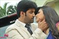 Picture 17 from the Telugu movie Anandam Malli Modalaindi