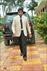 Picture 16 from the Telugu movie Anandam Malli Modalaindi