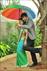Picture 14 from the Telugu movie Anandam Malli Modalaindi