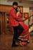 Picture 12 from the Telugu movie Anandam Malli Modalaindi