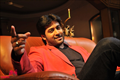 Picture 11 from the Telugu movie Anandam Malli Modalaindi