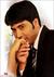 Picture 10 from the Telugu movie Anandam Malli Modalaindi
