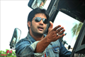 Picture 9 from the Telugu movie Anandam Malli Modalaindi