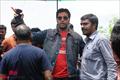 Picture 5 from the Telugu movie Anandam Malli Modalaindi