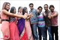 Picture 4 from the Telugu movie Anandam Malli Modalaindi
